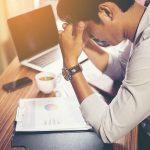 burnout au travail